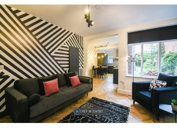 Thumbnail Room to rent in Stoneyford Road, Sutton-In-Ashfield