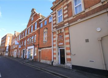 Thumbnail 2 bed flat for sale in London House, Pickford Street, Aldershot, Hampshire