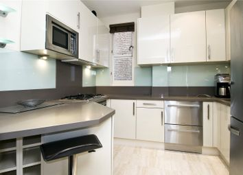 Thumbnail 3 bed maisonette to rent in Pembridge Square, London