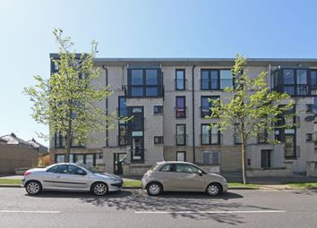 Thumbnail 2 bed flat for sale in 7/4 Waterfront Gait, Granton, Edinburgh