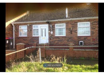 Thumbnail 2 bed bungalow to rent in Hilda Hooke Close, Sutton Hill, Telford