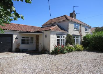 Thumbnail 3 bed semi-detached house to rent in Woodbastwick Road, Blofield, Norwich