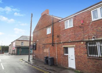 Thumbnail 1 bedroom flat for sale in Prince Street, Walsall