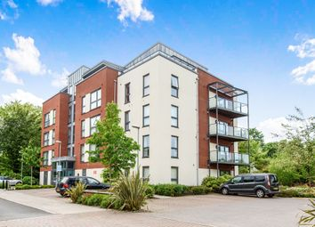 Thumbnail 2 bed flat for sale in Paxton Drive, Bristol