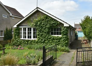 Thumbnail 3 bed detached house for sale in Littledale, Pickering