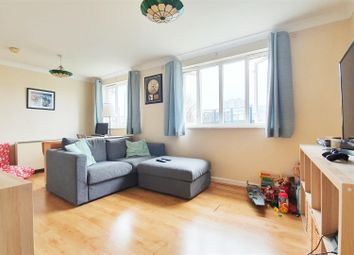 1 bed flat to rent in Byron Drive, Erith DA8