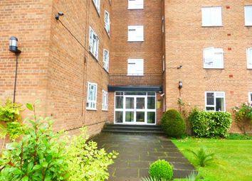 Thumbnail 1 bed flat to rent in West Drive, Edgbaston, Birmingham, West Midlands