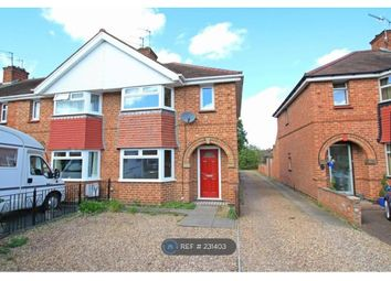 Thumbnail 3 bed end terrace house to rent in Windsor Avenue, Worcester