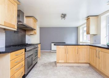 Thumbnail 3 bed end terrace house for sale in Milton Street, Colne, Lancashire