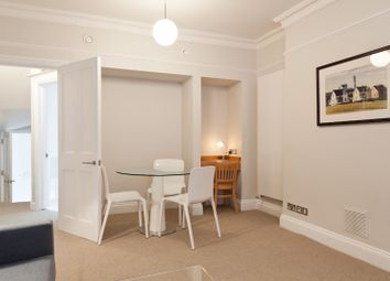 Thumbnail 2 bed flat to rent in Gray's Inn Road, Bloomsbury, Central London