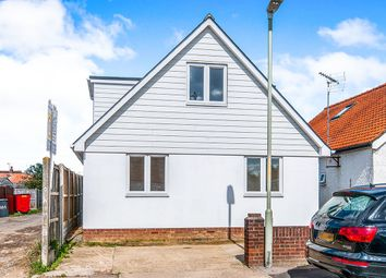 Thumbnail 3 bed bungalow to rent in Fleetwood Avenue, Herne Bay