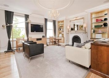 Thumbnail 4 bed flat for sale in St. Georges Square, London