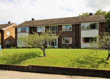 Property for Sale in Hildenley Close, Scarborough YO12 - Buy