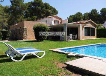 Thumbnail 3 bed villa for sale in Es Mercadal, Es Mercadal, Es Mercadal