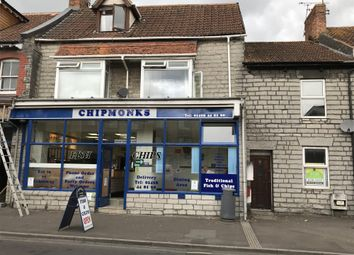 Thumbnail Leisure/hospitality for sale in High Street, Street
