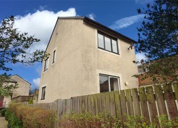 Thumbnail 2 bed detached house for sale in Swallow Wharf, Lancaster