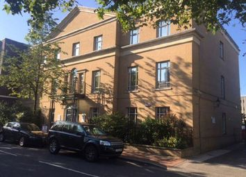 Thumbnail Office to let in Courier House, Calverley Road, Tunbridge Wells, Kent