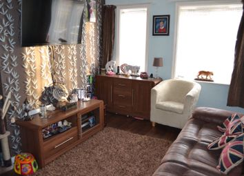 Thumbnail 2 bedroom property to rent in Charter Avenue, Coventry