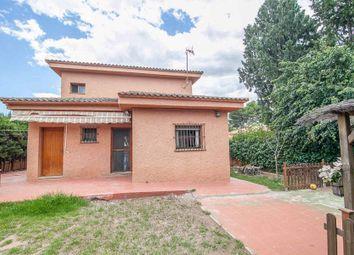 Thumbnail 5 bed villa for sale in Riba Roja, Valencia, Spain
