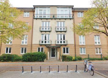 2 bed maisonette to rent in Forio House, Ffordd Garthorne, Cardiff CF10