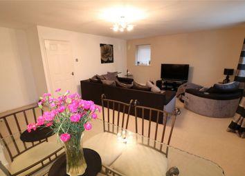 Thumbnail 2 bedroom flat to rent in Golf View, Ingol, Preston, Lancashire