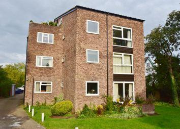 Thumbnail 1 bedroom flat for sale in Broom Road, Teddington