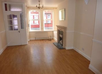 Thumbnail 2 bed terraced house to rent in Bridgeford Avenue, West Derby, Liverpool