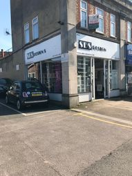 Thumbnail Retail premises to let in Hale Lane, London