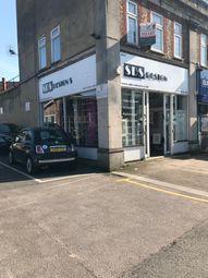Thumbnail Retail premises to let in Hale Lane, London