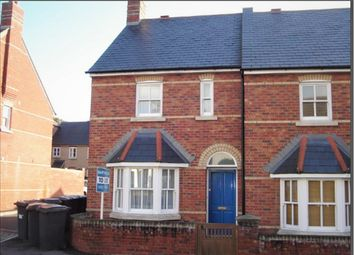 Thumbnail 3 bed property to rent in Parr Street, Parkstone, Poole