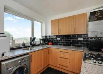 Thumbnail 2 bed flat to rent in Hampton Road West, Feltham