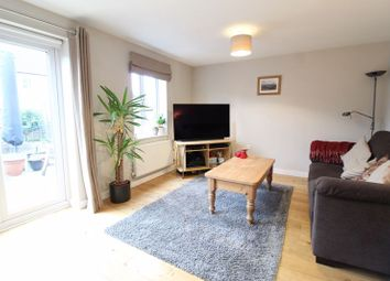 4 bed terraced house for sale in Grenadier Close, Bedford MK41