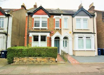 Thumbnail 4 bed semi-detached house for sale in Johns Avenue, Hendon