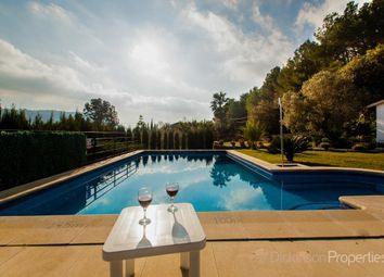 Thumbnail 2 bed finca for sale in Pollena, Mallorca, Illes Balears, Spain