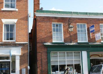 Thumbnail Studio to rent in Teme Street, Tenbury Wells