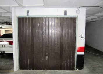 Thumbnail Parking/garage for sale in Levante, Benidorm, Spain
