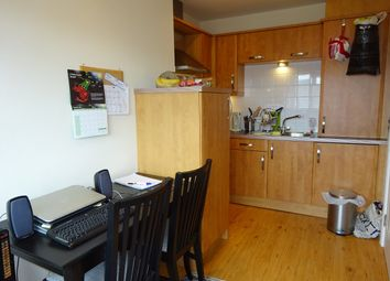 Thumbnail 1 bedroom flat to rent in Eskdale Terrace, Jesmond, Newcastle Upon Tyne