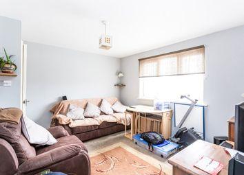 Thumbnail Studio to rent in Hall Lane, London