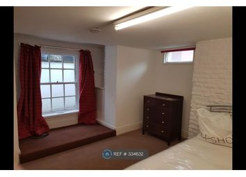 Thumbnail Room to rent in Stanley Terrace, Preston
