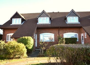 Thumbnail 3 bedroom property for sale in Knights Manor Way, Dartford