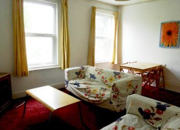 Thumbnail 4 bedroom flat to rent in Egerton Road, Fallowfield, Professionals And Students, Manchester