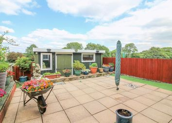 3 bed property for sale in Stockhill Court, Coleford, Radstock BA3