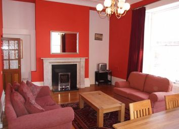 Thumbnail 2 bedroom flat for sale in St. Thomas Street, Newcastle Upon Tyne