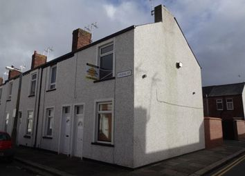 Thumbnail 2 bedroom property to rent in Lindal Street, Barrow In Furness