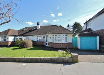 Thumbnail 2 bed property for sale in Devonshire Way, Croydon