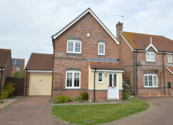 3 bed detached house to rent in The Lloyds, Kesgrave, Ipswich IP5