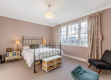 Thumbnail 2 bed flat for sale in Marquess Road, Canonbury