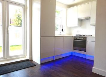 Thumbnail 1 bedroom flat for sale in Russell Road, Hendon, London