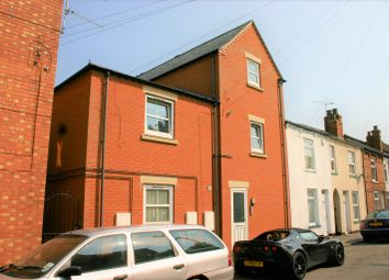 Thumbnail Studio to rent in Wilson Street, Lincoln
