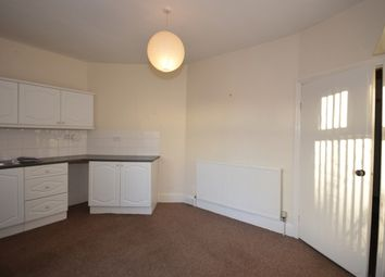 Thumbnail 2 bedroom flat to rent in Oakbrook Road, Nether Green
